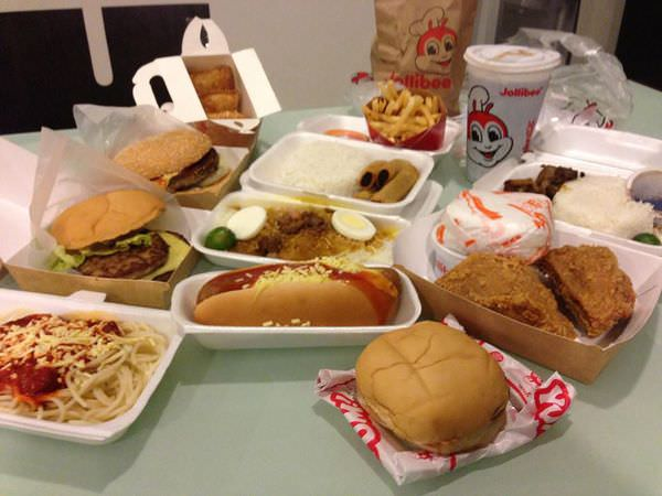 hamburger-2014-ranking-01_25
