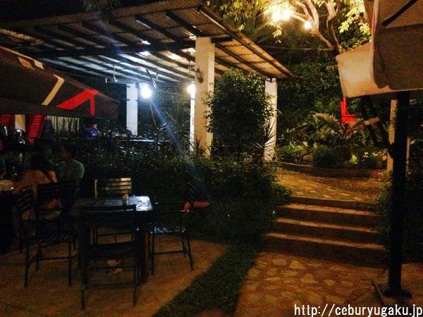 manggahan cebu restaurant 06 1
