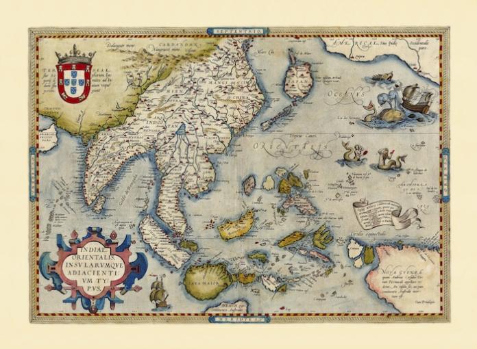 5分で分かるフィリピンセブ島の歴史。フィリピン留学・観光前に必ず押さえよう!
