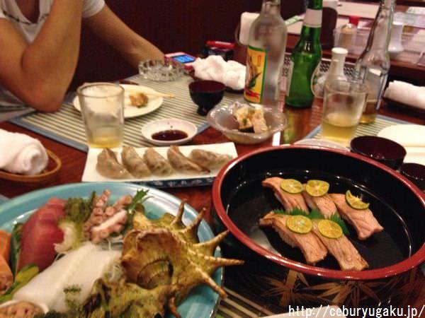 oiran cebu food restaurant 11 1