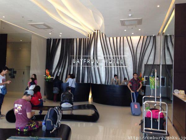 CafeBreeze Buffet| SMモールの隣、BayFront Hotel内にある格安ビュッフェ