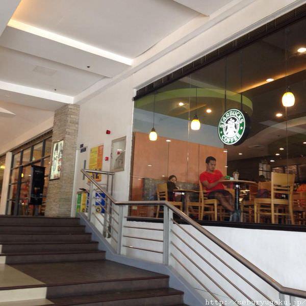 フィリピンセブ島でコンタクトレンズを購入する方法