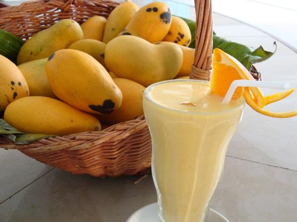mango-shake22