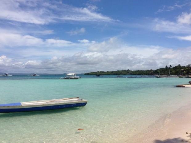 bohol-panglao-island-nature-resort-and-spa_09