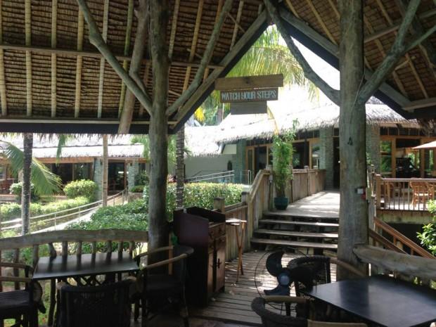 bohol-panglao-island-nature-resort-and-spa_23
