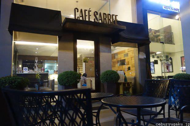 cafe-sarree-01_02
