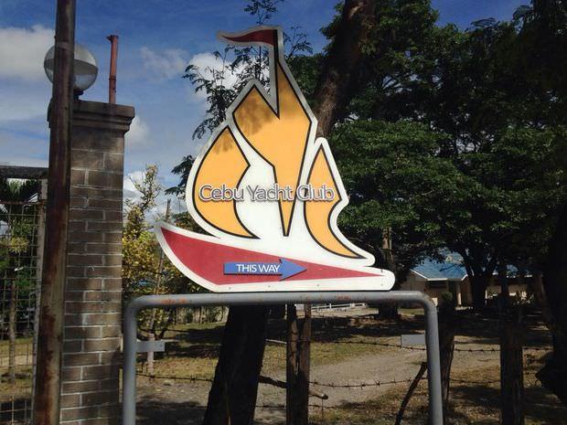 cebu yacht club2015 04 1