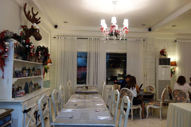 simply js cafe 2015 15 1