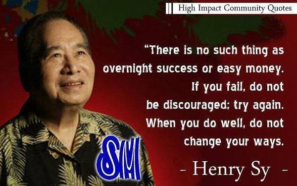 henry31234 1