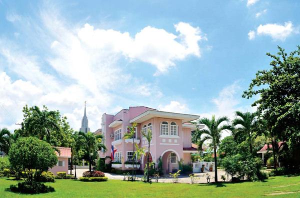 http://zeelifestylecebu.com/the-pink-house/