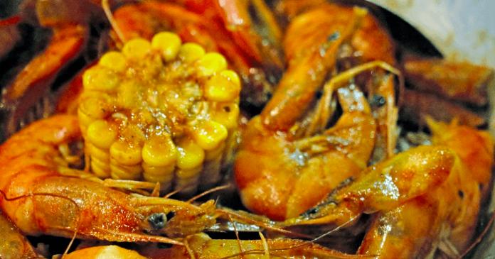 backet shrimp2016 1