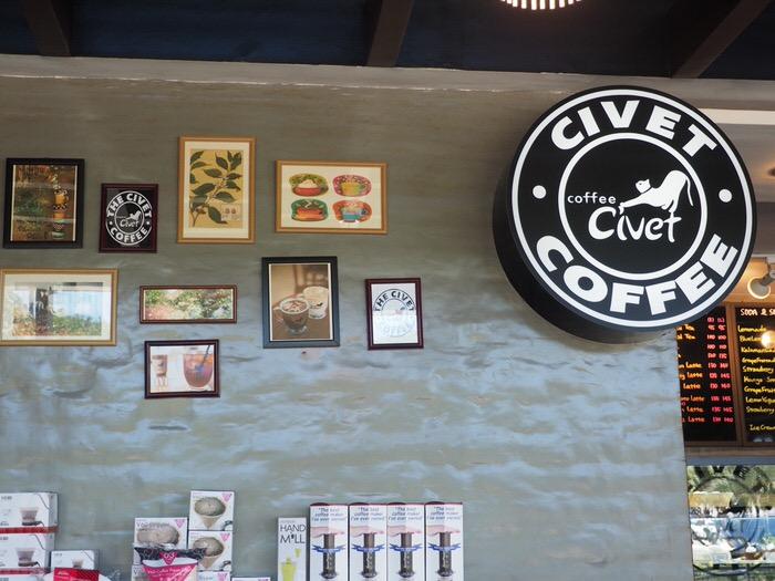 マクタン島限定!【厳選】おすすめのカフェ5店舗はここだ!