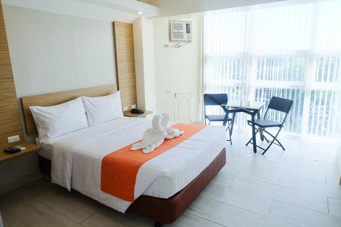 【激安】マクタン島3,000円以下で泊まれるオススメホテルBEST10