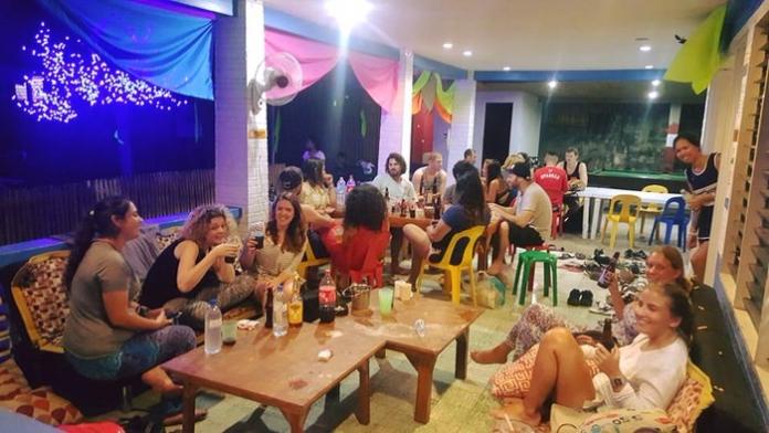 le village 2016 guesthouse 2 02 1