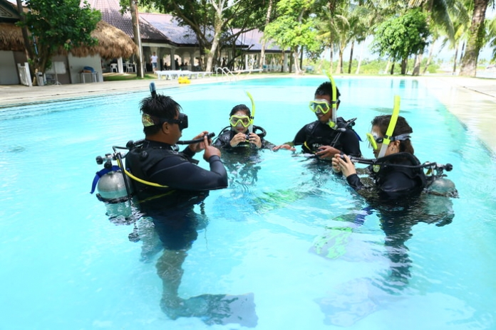 PCR DiveSchool 029 1