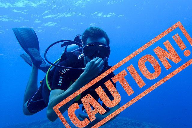 diving 1 1 1