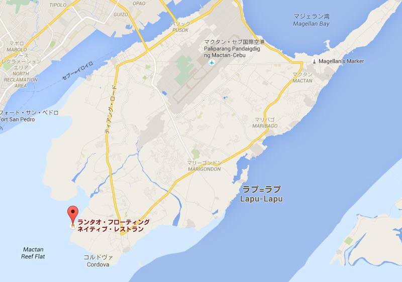 lantaw-map