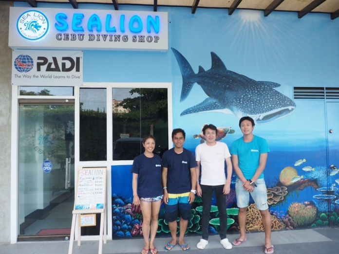 sealion18 1