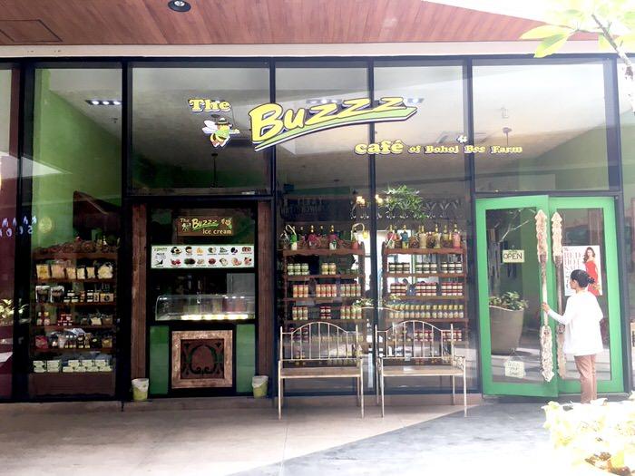 【THE BUZZZ】老若男女問わずおすすめ!セブオーガニック専門店