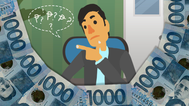 The highest paying jobs for fresh grads in the Philippines 2015 3 0B18AAA5EE2545CE8B09F508CAFBA22A 1
