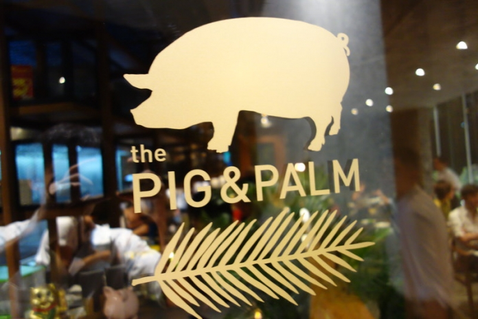 the pig and palm 2016 47 1