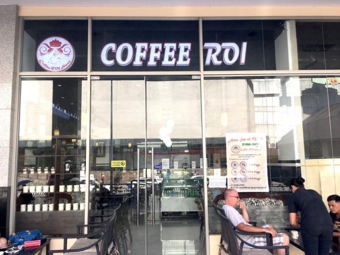 coffeeroi3