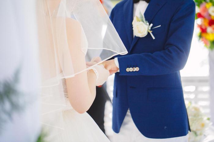 【結婚式】海外挙式のウェディングドレス選びについて〜セブ婚レポート③