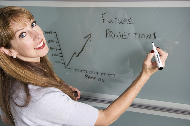teacher 1280975 640 1