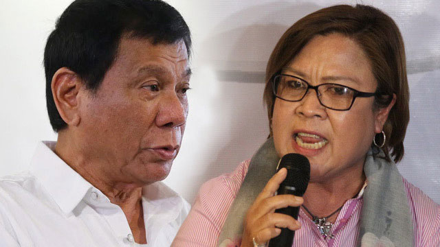 http://www.rappler.com/nation/143701-duterte-de-lima-beyond-control-drug-allegations