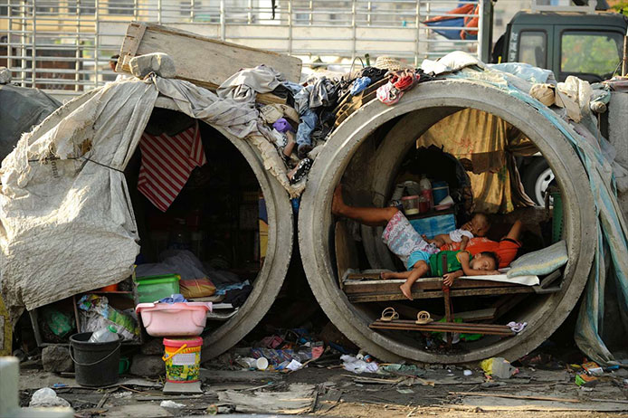 http://www.straitstimes.com/asia/se-asia/philippines-is-still-poor-philippine-daily-inquirer