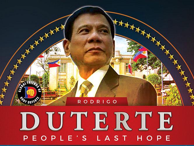 http://philippinesreport.com/duterte-ranked-1st-popular-president-world-2016/