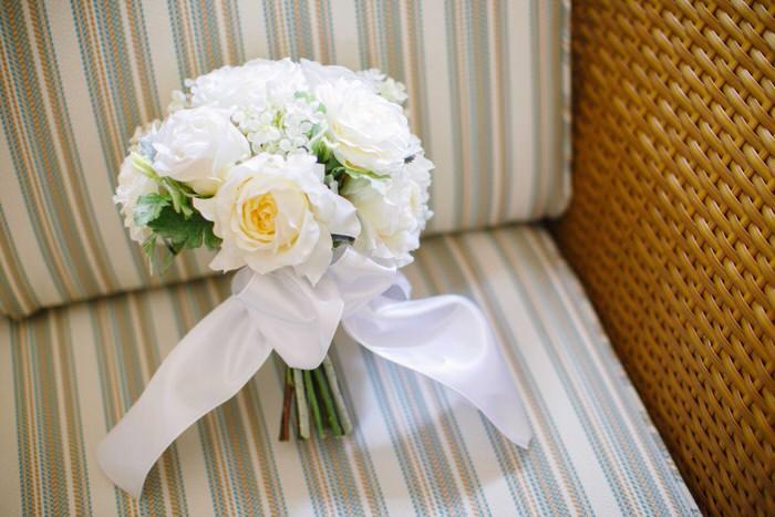 【セブ島で結婚式】海外挙式に持っていった小物の紹介〜セブ婚レポート④