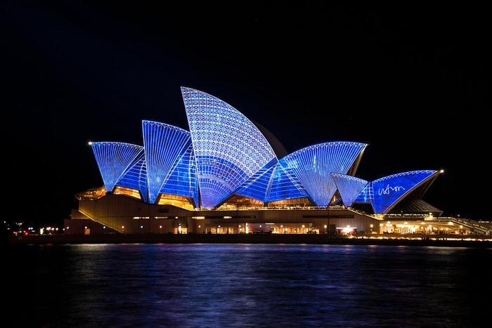 オーストラリアのファームで働くと、語学力も貯金もUPするってホント?