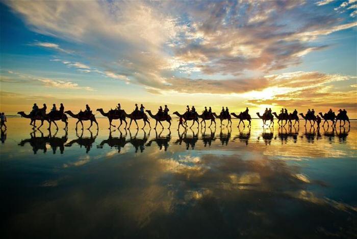 http://www.australiasnorthwest.com/