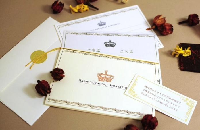 cebu wedding8 1
