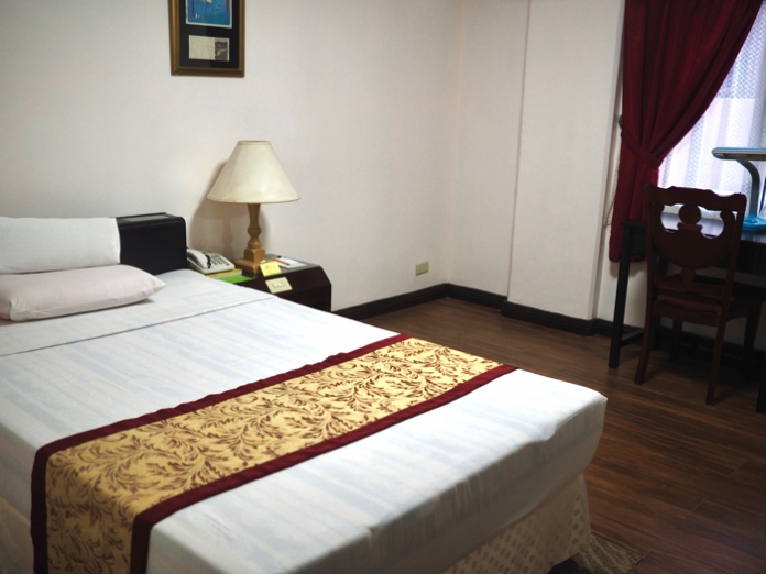 hotel asia4 1