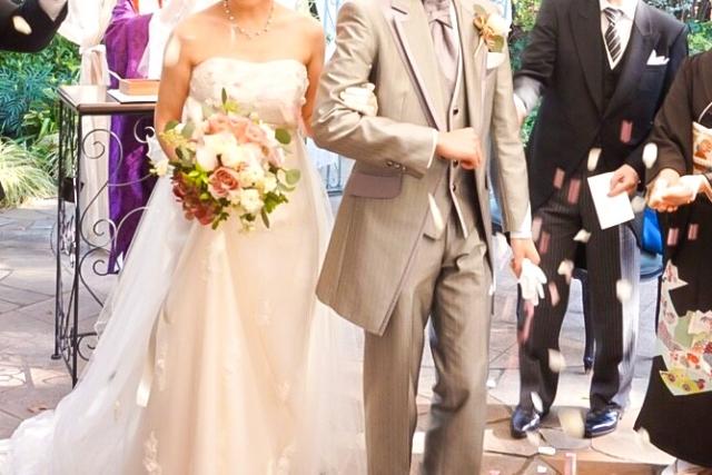 結婚移民 (コーマンロー)