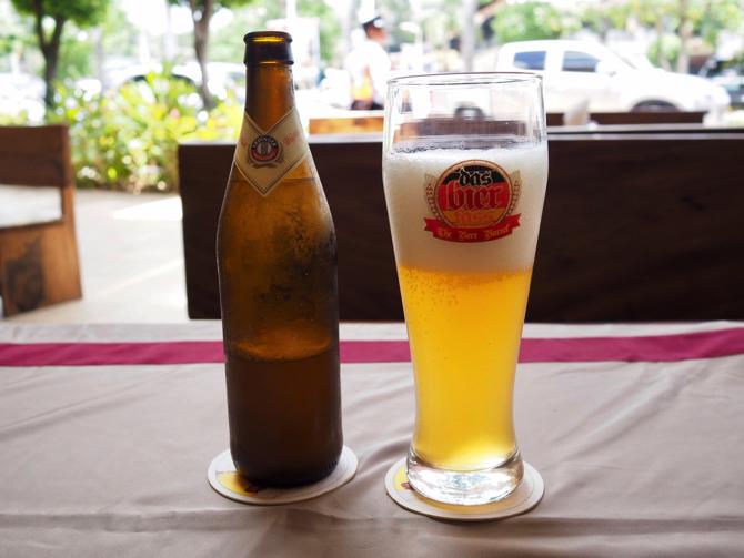 【Das Bierfass】