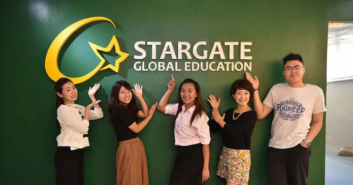 image-stargate_eyecatch-1