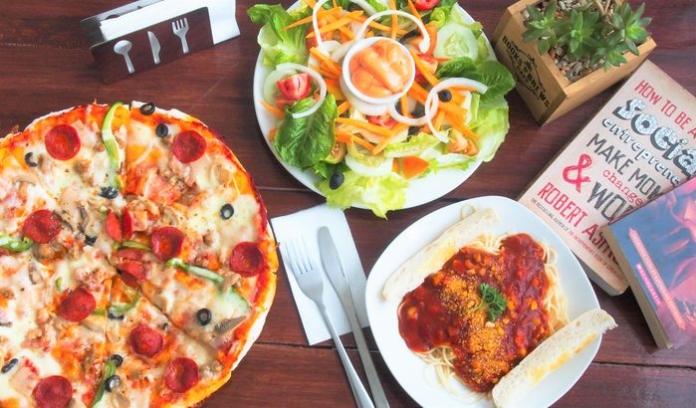 HandurawPizza 201710 07 1