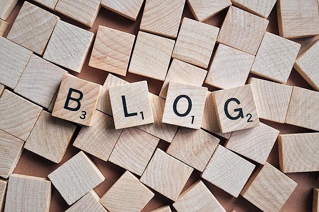 blog eyecatch 1
