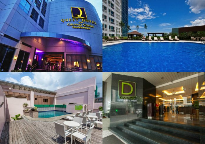 hotel top 12 24 1 1