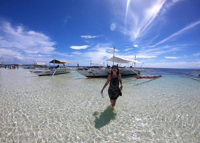 Bohol islandhopping 2018 19 1