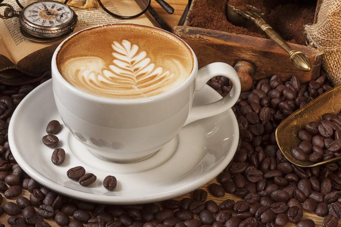 Adobe ippan cafe 1