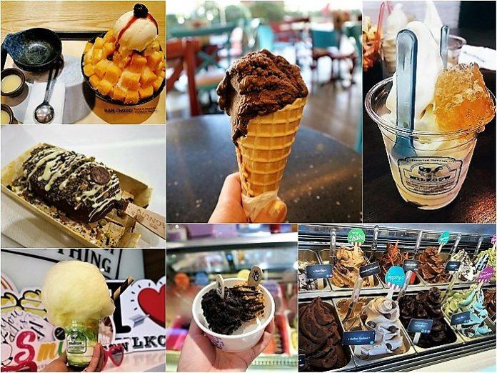 cebu icecream 1