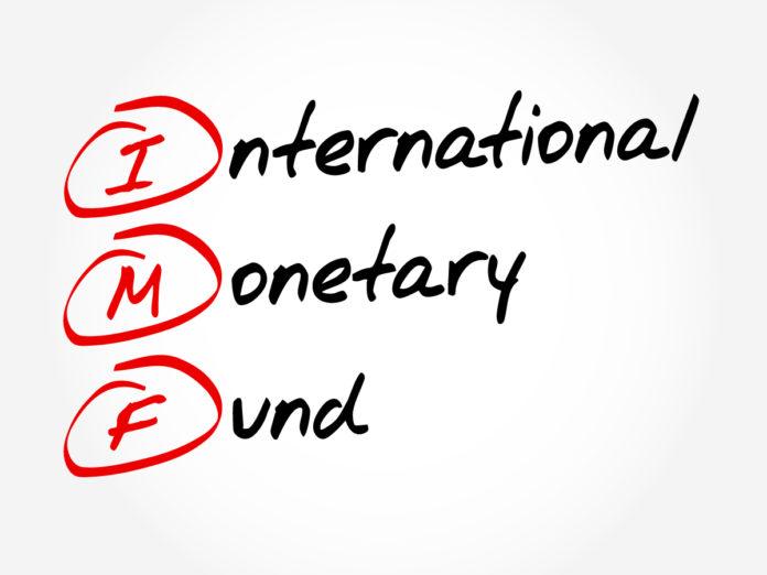 IMFはいかにアジア経済を崩壊に導いたのか