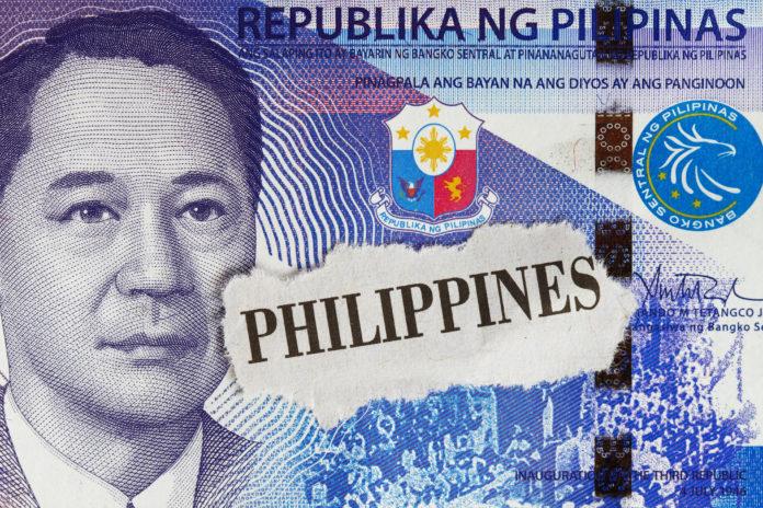 ippan2 peso money 1
