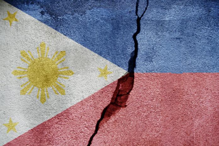 ippan2 philippines 3 1