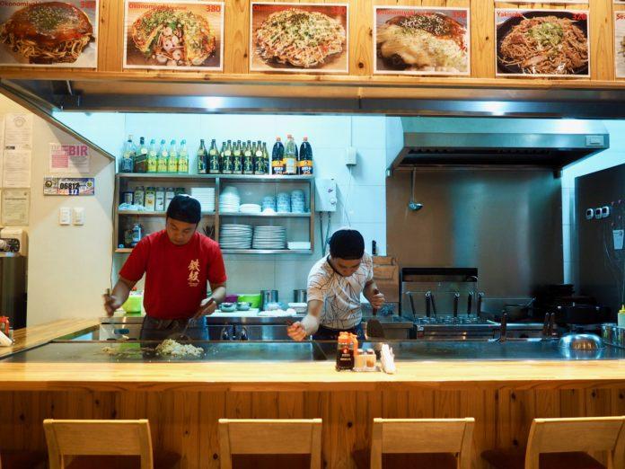 hirosima okonomiyaki cebu 12 1