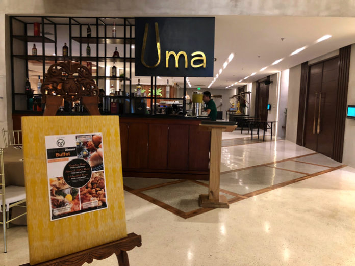 maayo hotel cebu 10 1